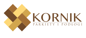 Podłogi Kornik